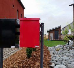 Vantaan Asuntomessut 2015