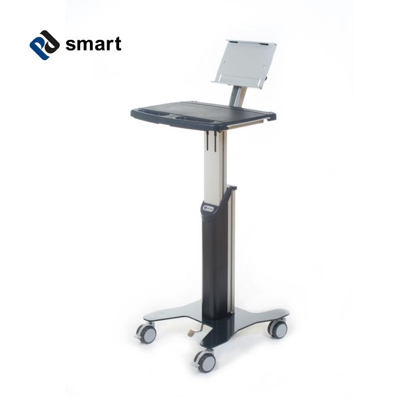 Liikuteltava työpiste SMART 500 PAD