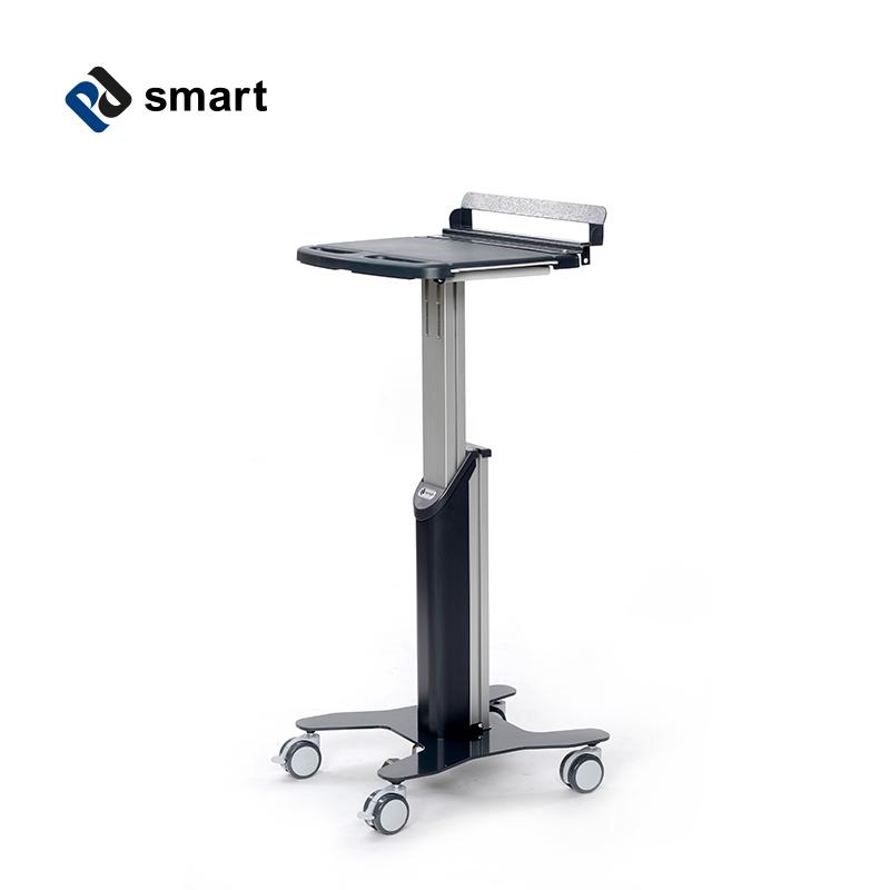 Liikuteltava työpiste SMART 500